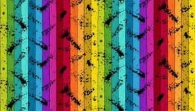 Checks Stripes and Spots