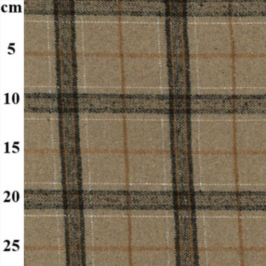 Wool, Wool mix and suitings