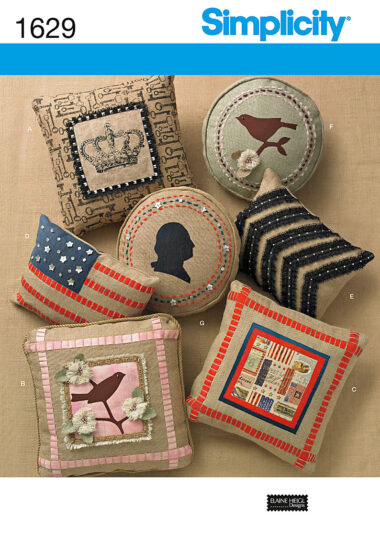 Home decorations crafts