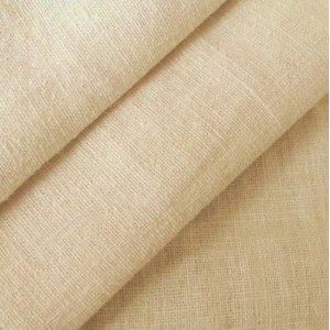 Linen and linen mix
