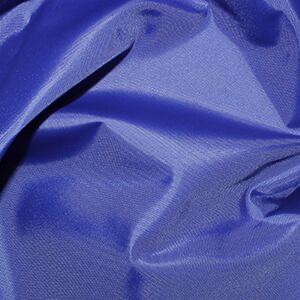 Water Repellant Fabric
