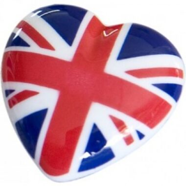 Best Of British Collection
