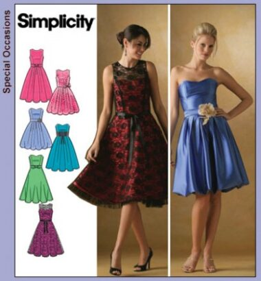 Womens Special Occasion and Accessories