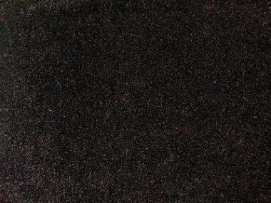 Piazza Sparkle Velvet Knitted Dress Fabric