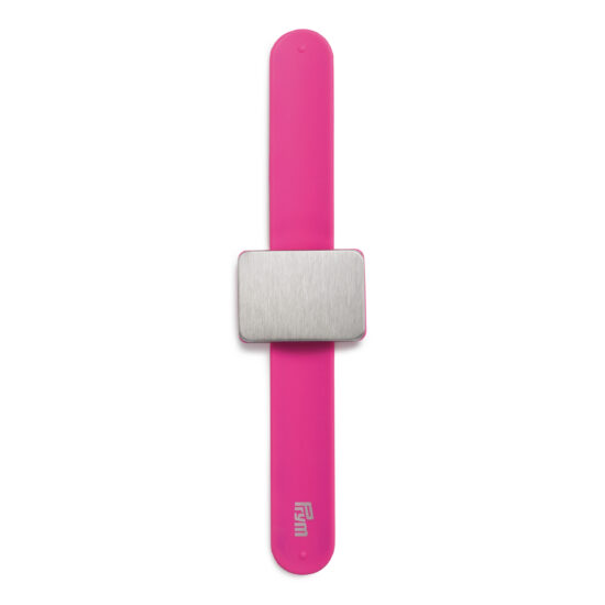 Magnetic Arm Pin Cushion Prym