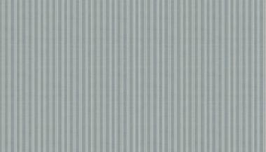 Triple Stripe Makower Cotton Fabric