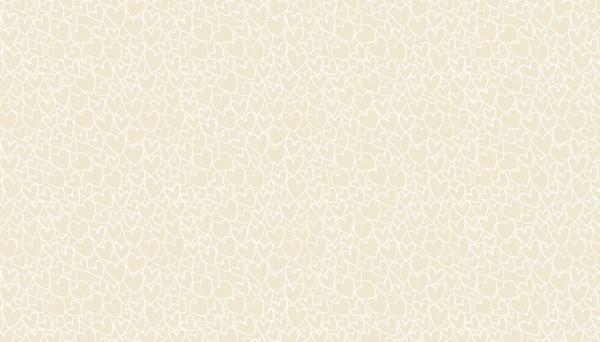 Light Cream Q2