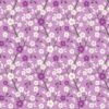 Kimono Makower Blossom Tree Fabric