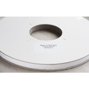 Plastic Coated Steel Boning 10mm