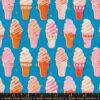 Ruby Star Society Ice Cream Social Moda Cotton Fabric