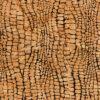 Sea Island Batik 6/921 Makower Cotton Fabric