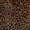 Sea Island Batik 6/922 Makower Cotton Fabric