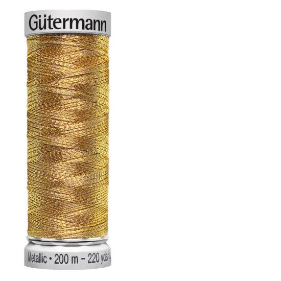Gutermann Sulky Sewing Thread 200m