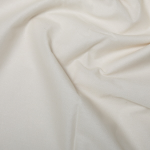 Traditional Interlining BS40 Cotton Fusible