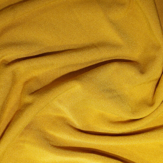 Brushed ITY Jersey Fabric