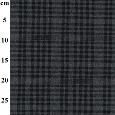 Buckinghamshire Ponte Roma Dress Fabric