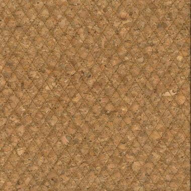 Cork Quilt Fabric