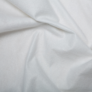 Synthetic Bump Curtain Interlining
