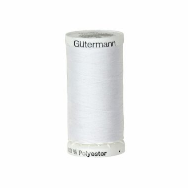 Gutermann 250metre reels
