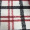 Montrose Wool Mix Coating Fabric