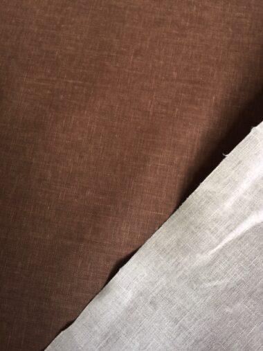 Barbour Linen Fabric