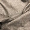 Mottled All Saint Wool Suiting Fabric