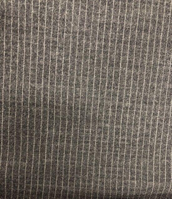 All Saints Wool Dress/Coating Fabric