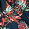 John Kaldor Hermione Even Weave Dress Fabric