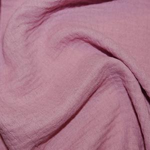 John louden Double Gauze Cotton Dress Fabric