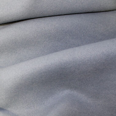 John Louden Stretch Softcoat Fabric