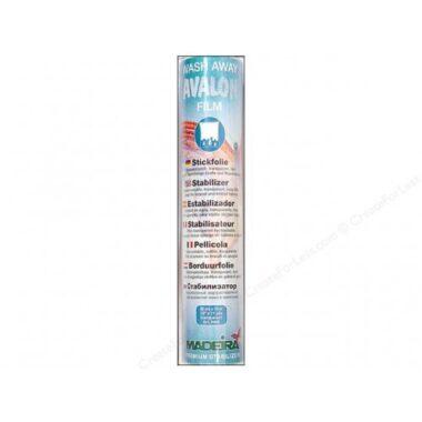 Madeira Avalon Water Soluble Stabiliser