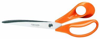 Fiskars Tailor's Shears Scissors 10.6in