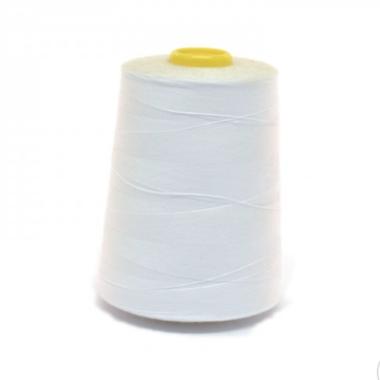 Overlocker Thread