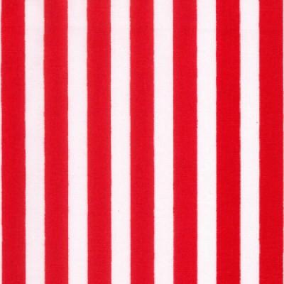 Cotton Poplin Stripe various colourways