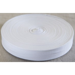 Cotton Tape Perfect For Bunting