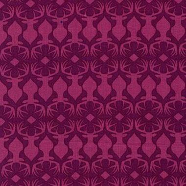 Rustique Embossed Michael Miller Fabric