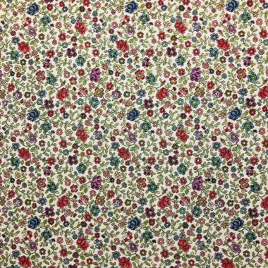 New World Fiorelino Tapestry Fabric