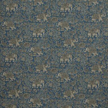 Indira Samira ILIV Curtain Fabric