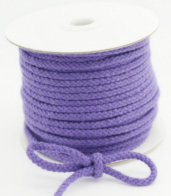 Drawstring Cord