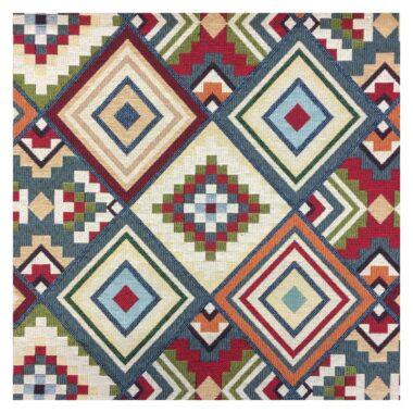 Apache Tapestry New World Fabric
