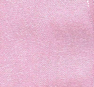 203 sugar pink