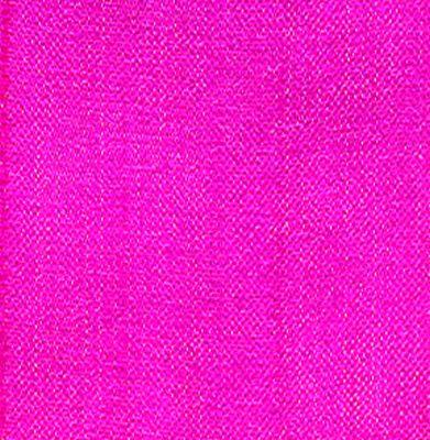210 hot pink
