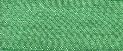 229 emerald