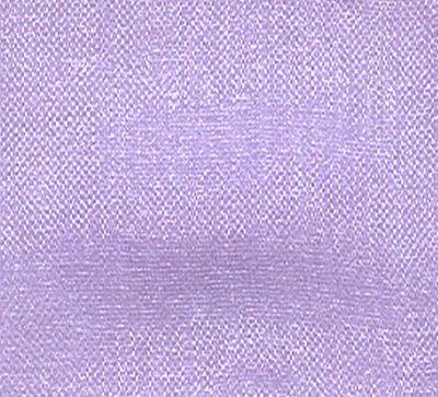 230 lilac