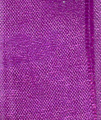 232 purple