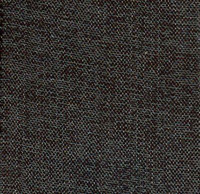 233 black