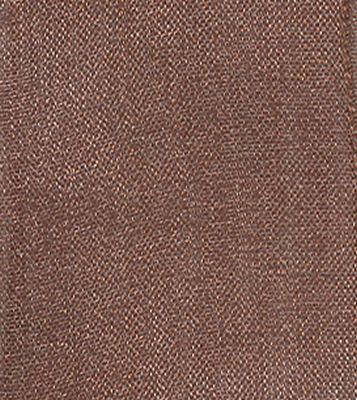 247 brown