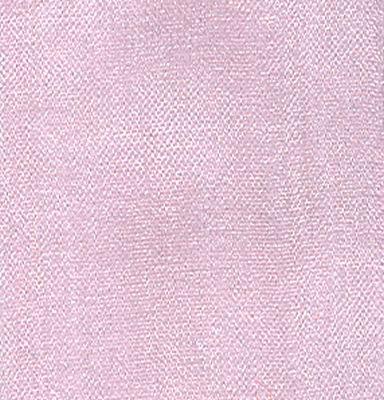 265 pink