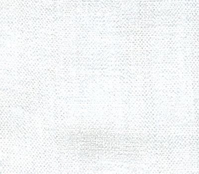 272 bridal white
