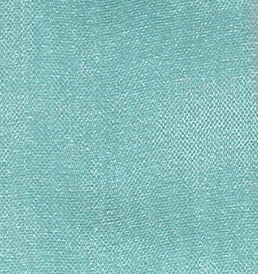 273 turquoise